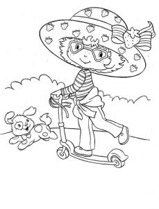 starberry_shortcake_coloring_pages (4)