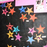stars_crafts_for_kids