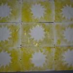 sun_craft_for_kids_ideas