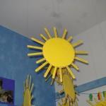 sun_craft_idea