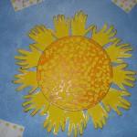 sun_crafting_ideas