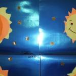 sun_crafts