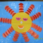 sun_crafts_for_kids