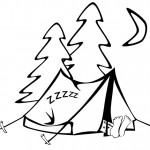 tent-sleeping_camping_coloring_pages