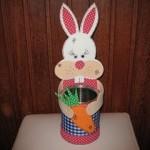tin can bunny (2)