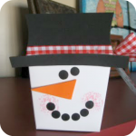 top-10-christmas-crafts-for-kids-3