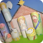 top-10-christmas-crafts-for-kids-8