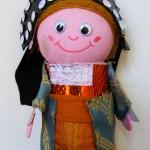 tudor-lady-craft