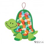turle_craft_for_kids