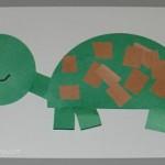 turtle_craft