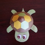turtle_crafts