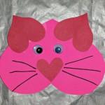 valentine-cat-craft