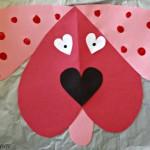 valentines-day-dog-crafts