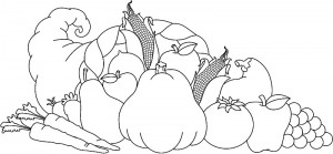 vegetables-coloring