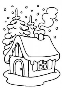 winter-coloring-pages10
