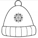 winter-hat-to-color