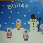 winter_crafts