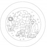 winter_mandala_coloring_page_for_kids (10)