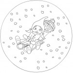 winter_mandala_coloring_page_for_kids (14)