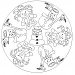 winter_mandala_coloring_page_for_kids (4)