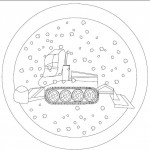 winter_mandala_coloring_page_for_kids (5)