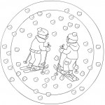 winter_mandala_coloring_page_for_kids (6)