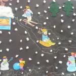winter_season_craft