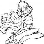 winx_club_bloom_stella_musa_ flora_tecna_layla_coloring_pages  (12)