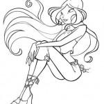 winx_club_bloom_stella_musa_ flora_tecna_layla_coloring_pages  (13)