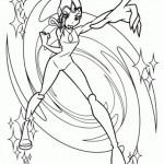 winx_club_bloom_stella_musa_ flora_tecna_layla_coloring_pages  (14)