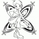 winx_club_bloom_stella_musa_ flora_tecna_layla_coloring_pages  (15)