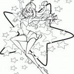 winx_club_bloom_stella_musa_ flora_tecna_layla_coloring_pages  (16)