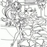 winx_club_bloom_stella_musa_ flora_tecna_layla_coloring_pages  (18)