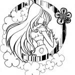 winx_club_bloom_stella_musa_ flora_tecna_layla_coloring_pages  (23)