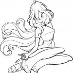 winx_club_bloom_stella_musa_ flora_tecna_layla_coloring_pages  (26)