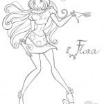 winx_club_bloom_stella_musa_ flora_tecna_layla_coloring_pages  (3)