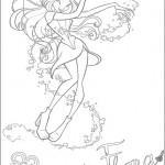 winx_club_bloom_stella_musa_ flora_tecna_layla_coloring_pages  (35)