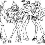 winx_club_bloom_stella_musa_ flora_tecna_layla_coloring_pages  (37)
