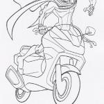 winx_club_bloom_stella_musa_ flora_tecna_layla_coloring_pages  (42)