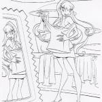 winx_club_bloom_stella_musa_ flora_tecna_layla_coloring_pages  (46)