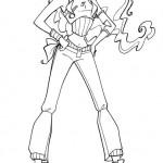 winx_club_bloom_stella_musa_ flora_tecna_layla_coloring_pages  (59)