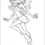 winx_club_bloom_stella_musa_ flora_tecna_layla_coloring_pages  (62)