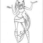 winx_club_bloom_stella_musa_ flora_tecna_layla_coloring_pages  (63)