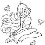 winx_club_bloom_stella_musa_ flora_tecna_layla_coloring_pages  (64)
