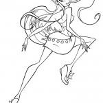 winx_club_bloom_stella_musa_ flora_tecna_layla_coloring_pages  (69)
