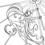 winx_club_bloom_stella_musa_ flora_tecna_layla_coloring_pages  (71)