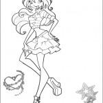 winx_club_bloom_stella_musa_ flora_tecna_layla_coloring_pages  (73)