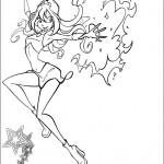 winx_club_bloom_stella_musa_ flora_tecna_layla_coloring_pages  (78)