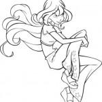 winx_club_bloom_stella_musa_ flora_tecna_layla_coloring_pages  (8)