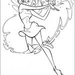 winx_club_bloom_stella_musa_ flora_tecna_layla_coloring_pages  (80)